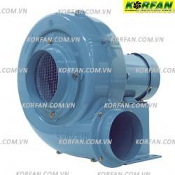 Quạt Sò Trung Áp DB-300 (1p&3pha)
