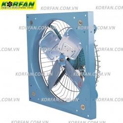 Quạt Thông Gió Vuông DVN-1000DN